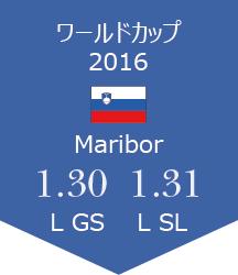 WC Maribor報告